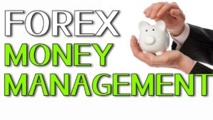 img304088 300x169 - FOREX MONEY MANAGEMENT