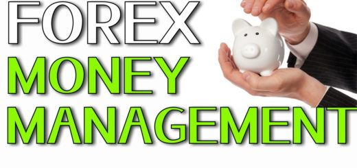 img304088 520x245 - FOREX MONEY MANAGEMENT