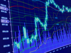 Forex trade management