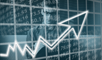 Top Trading Strategies Choices
