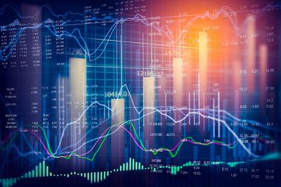 The Lost Secret of Global Stock Indexes
